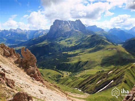 appartamenti christine alpe di siusi affitti alpe di siusi seiser alm per vacanze con iha privati