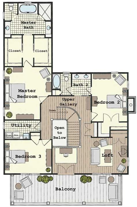 colonial revival house plans colonial homes interior so replica houses
