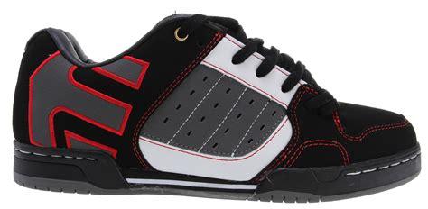 bmx shoes on sale etnies piston lx skate shoes up to 65