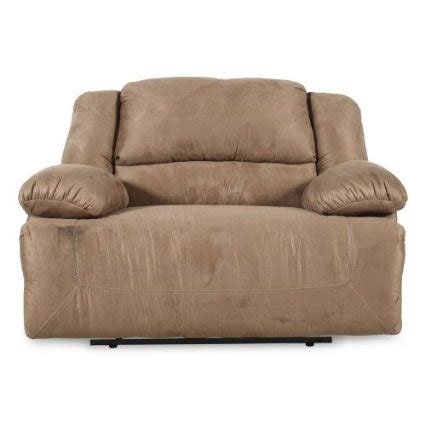 recliner for two the best extra wide recliner chair the best recliner