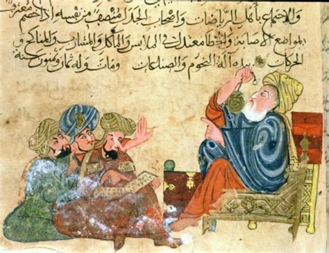 islamic house of wisdom how islamic learning transformed western civilization review of the house of wisdom