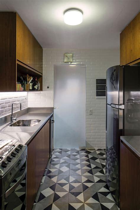 azulejo para cozinha joli beyato gt v 225 rios desenhos - Azulejo Joli