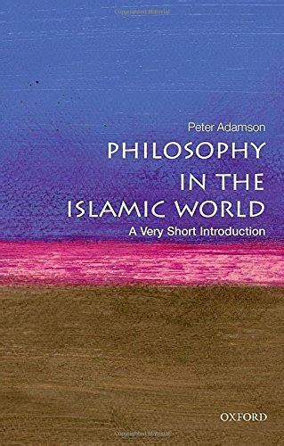medieval islamic political thought storia medioevale panorama auto