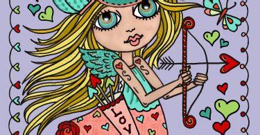 little sweethearts little sweethearts by deborah muller home coloring queen