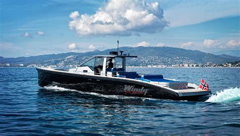 windy boats sweden 2018 windy power boat for sale www yachtworld