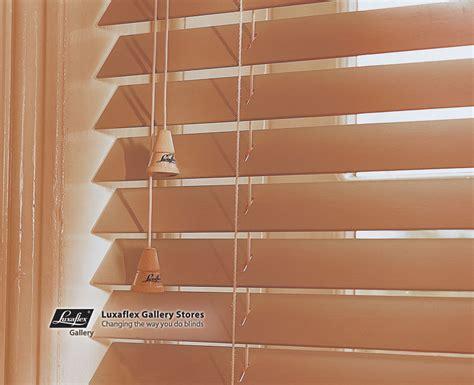 Shutter Blinds For Windows Decor Shutters Fuller Decor New 60 Wall Decor Decorating Inspiration Of 39 Span Top Duette