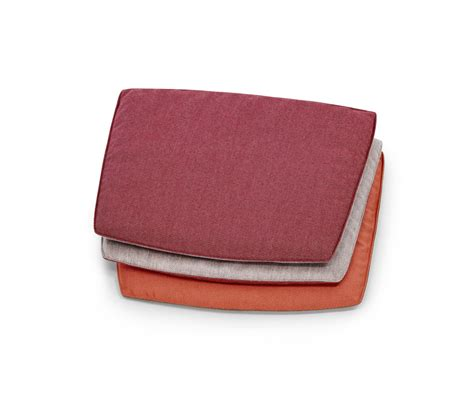sitzkissen stuhl slope cushion chair armchair seat cushions from