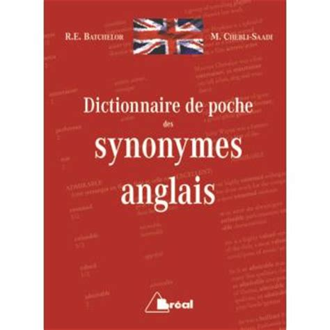 Car Synonymes by Car Synonyme Anglais