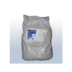 Toxin Binder toxin binder toxisorb view specifications details of