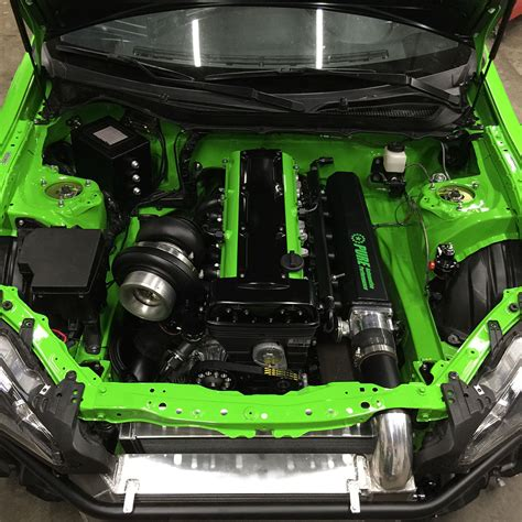 supra 2jz scion fr s with a 2jz engine swap depot
