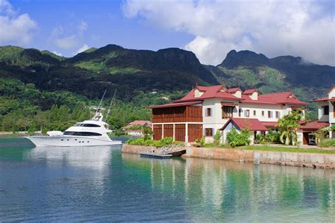 in house real estate eden real estate in seychelles a sound investment strategy eden island blog