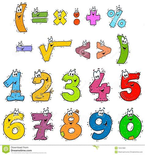 numeri clipart clip numbers clipart clipart suggest