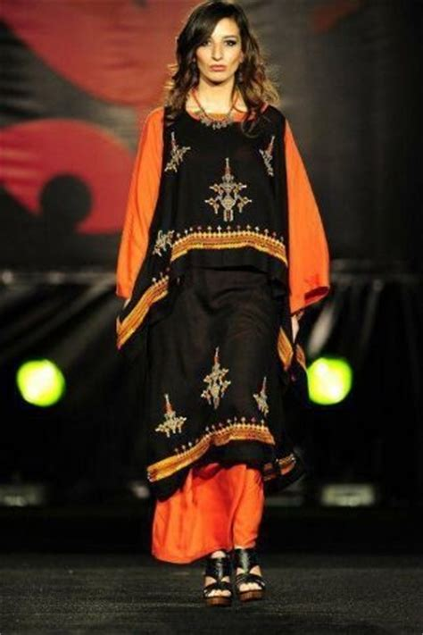 karako rouge 2017 les 25 meilleures id 233 es de la cat 233 gorie robe kabyle