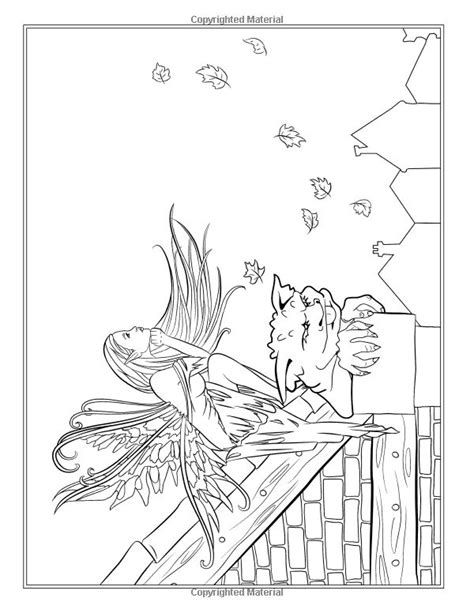 libro fairy companions coloring book 3310 best coloring pages images on coloring books vintage coloring books and