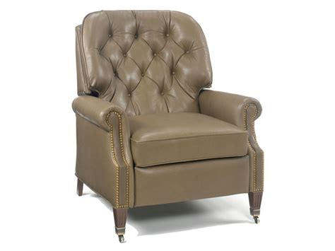 high quality leather recliner chairs high quality leather recliner lounger power chair motion