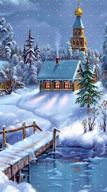 where to buy constructuve christmass wal paer wallpapers free by zedge