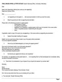 example cover letter resume electrician 3 electrician resume cover letter