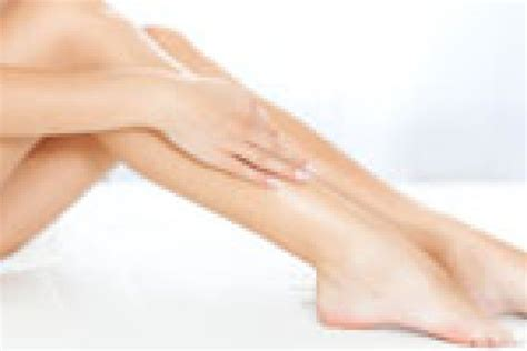treating quot chicken skin quot bumps keratosis pilaris the dr