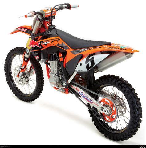 2013 Ktm 450 Sxf 2013 Ktm 450 Sx F Moto Zombdrive