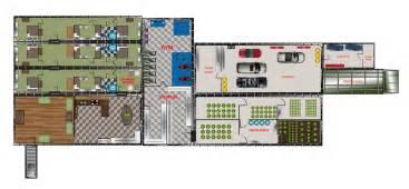 underground military bunker plans www galleryhip com house plans with underground bunker arts