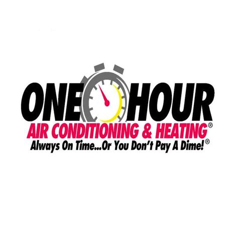 one hour air conditioning heating in tx 78840