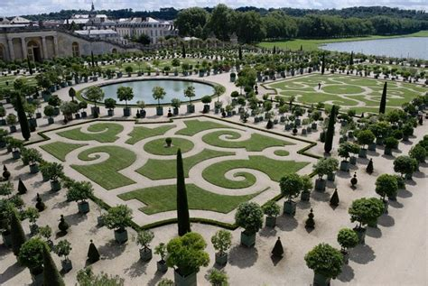 progettare giardini progettare giardini tipi di giardini come progettare