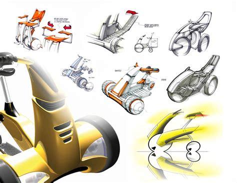 design concept video product design concepts www pixshark com images