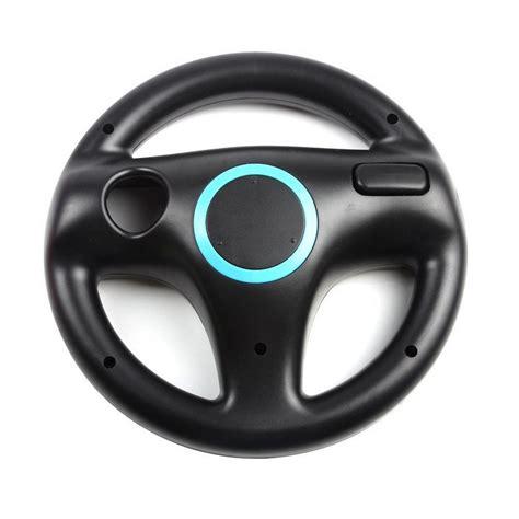 volante go kart kart volante compra lotes baratos de kart volante de