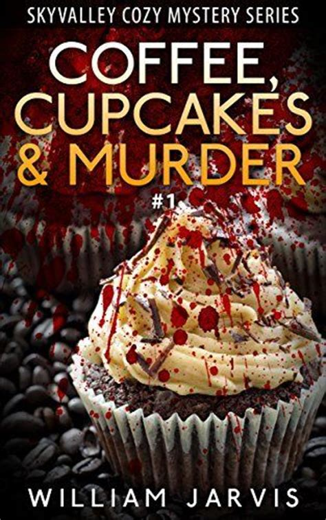 murder and merlot a kingsmede cozy mystery books 17 best ideas about mystery books on murder