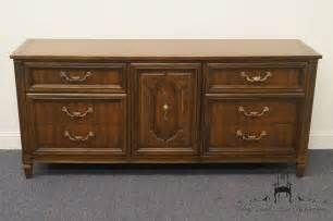 Empire Dresser by High End Used Furniture American Of Martinsville