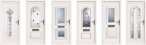 glazed front doors glazed front doors warwickshire prior products