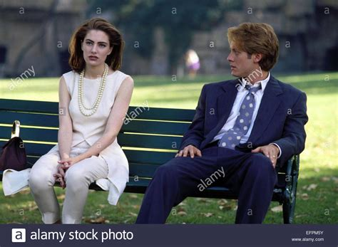 james spader dream lover movie madchen amick james spader dream lover 1993 stock photo
