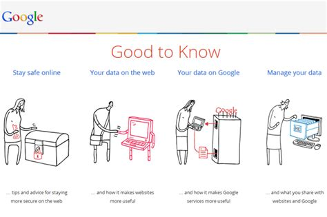 vacuum verb google launches consumer education caign for digital
