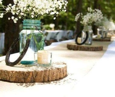 Western Wedding Decorations Pinterest / Page 1. Country