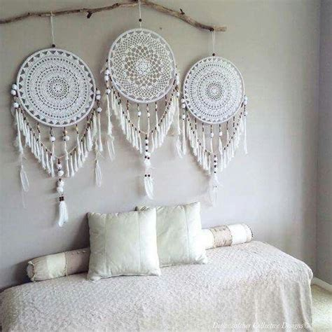 dreamcatcher bedroom ideas atrapasue 241 os moviles colgantes pinterest atrapasue 241 os
