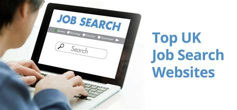 top 10 list of best job search sites infotechsite