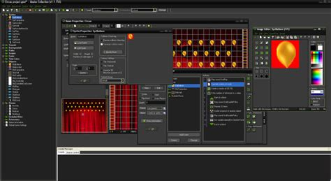 game design qualifications uk gamemaker course gcse computing cpd teacher training