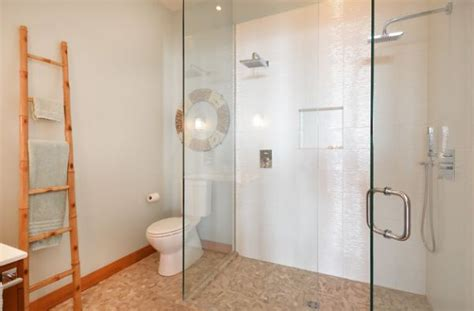 Shower Curtains For Kids Bathrooms - 25 glass shower doors for a truly modern bath