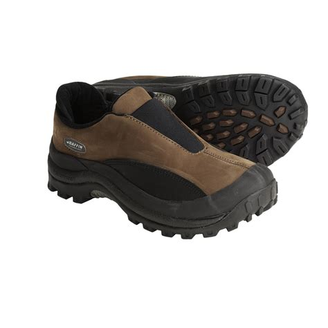 winter slip on shoes baffin seattle winter shoes for 3763k save 36