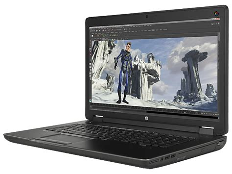 hp z mobile workstation hp zbook 17 g2 mobile workstation hp 174 official store