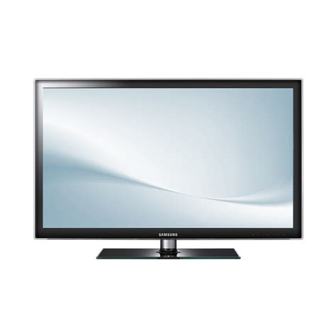 Lcd Tv Advance 32 samsung ue32d5520rkx lcd tv review compare prices buy