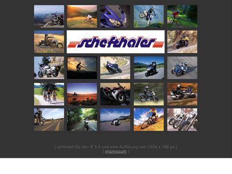Motorrad Yamaha Regensburg zweirad schefthaler in regensburg motorradh 228 ndler