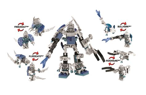 Diskon 19 Robot Transformer Crosshairs Autobot Age Of Extinction kre o transformers in 2014 graphic policy