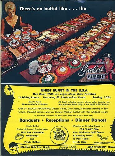 Buffet Angle 1720 by 18 Best Chains Of Yesteryear Images On Vintage