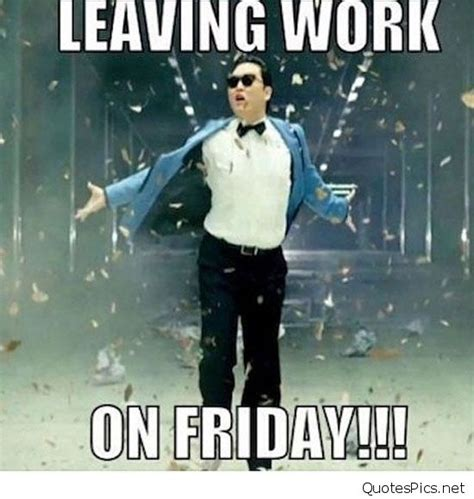 Its Friday Meme Pictures - pin its friday on pinterest