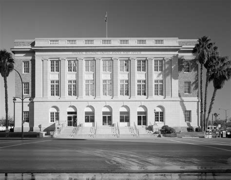Post Office In Las Vegas by File U S Post Office And Courthouse Las Vegas Jpg