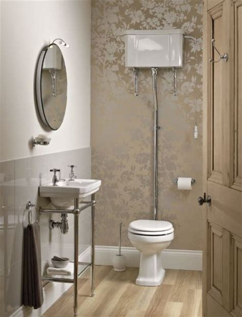 ideas for designing the cloakroom bathroom bathstore