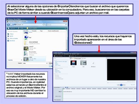 windows movie maker tutorial pictures tutorial windows movie maker