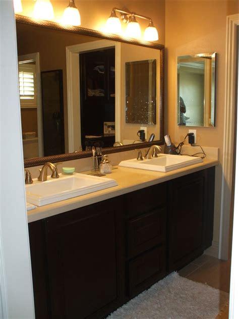 Bathroom Vanities In Orange County Bathroom Vanity Showrooms Orange County Ca Image Bathroom 2017