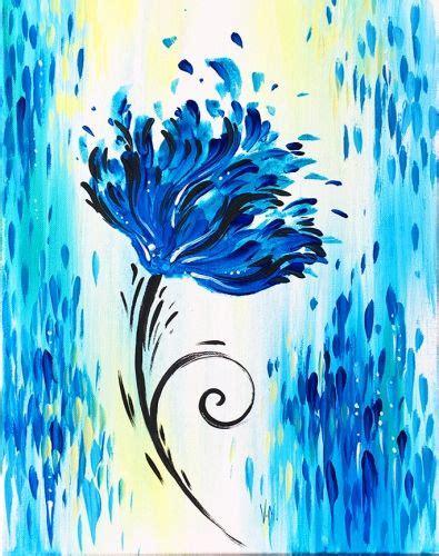 paint nite elk grove ca 204 best paint images on canvas